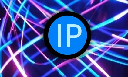 What is the difference between dynamic and static ip? Which one is better? Pros and cons of each