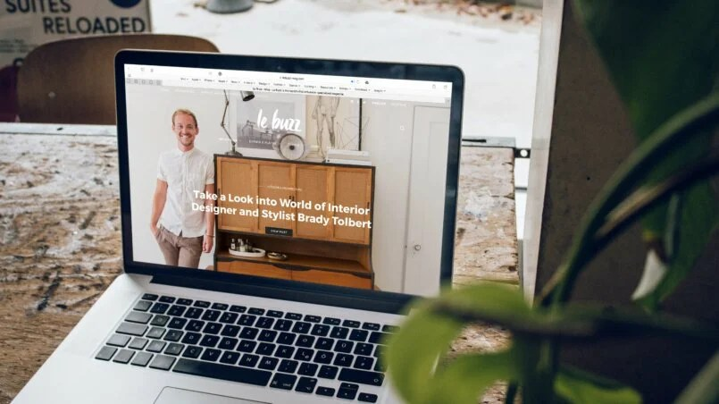 Where to start a business: 9 simple steps + from scratch + ideas + experience