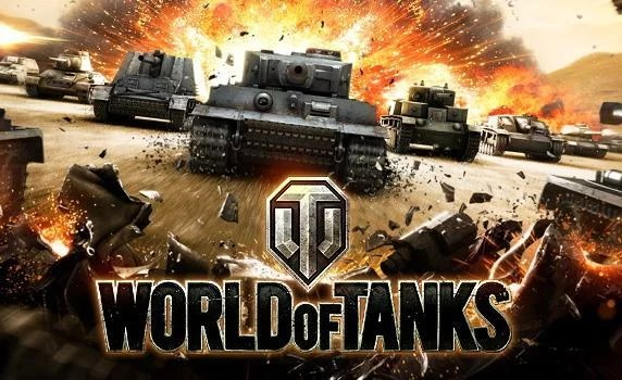 3 måter å få en premium tank gratis i World of Tanks.