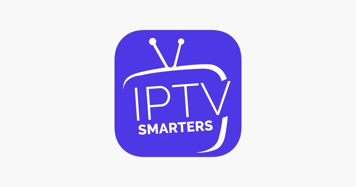 How can you connect 2 TVs to Rostelek do it yourself IPTV