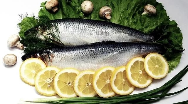 How to salt herring at home tasty and just - 10 delicious recipes.