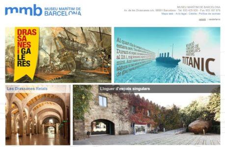 Barcelona városnézés egyedül