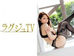 Free Jav Movie censored Full Time Mobile Movie Porn new