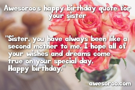 Happy birthday wishes for sister full hd maps locations another stylish sister happy birthday wishes for sister wordings and messages best sister birthday wishes and greetings sister birthday wishes birthday messages m4hsunfo