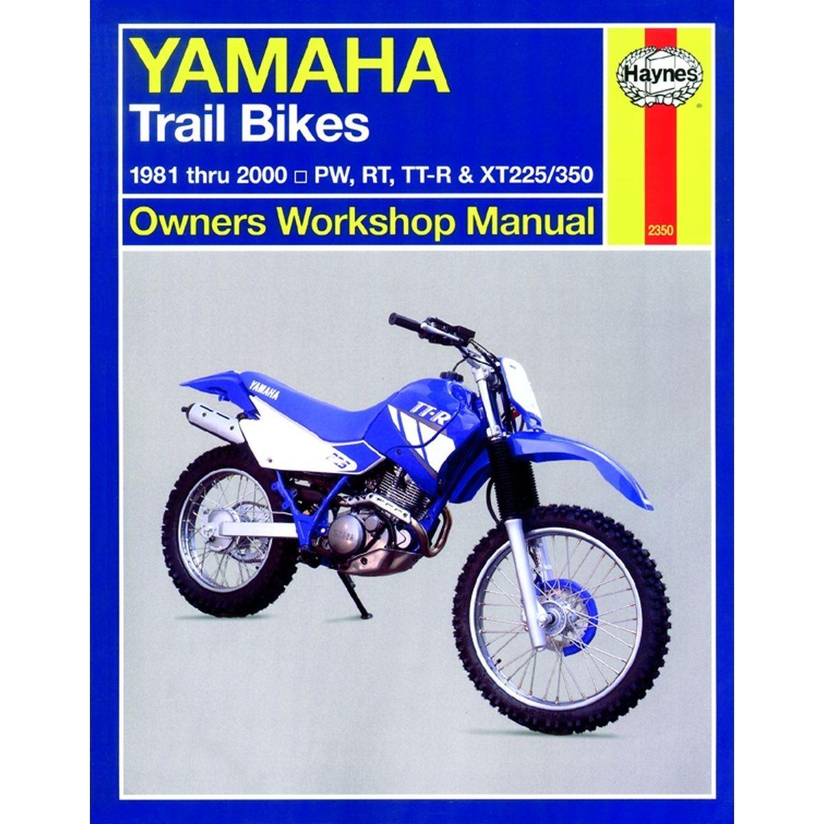 yamaha 125 dirt bike engine diagram 2007 KX450F Engine Diagram