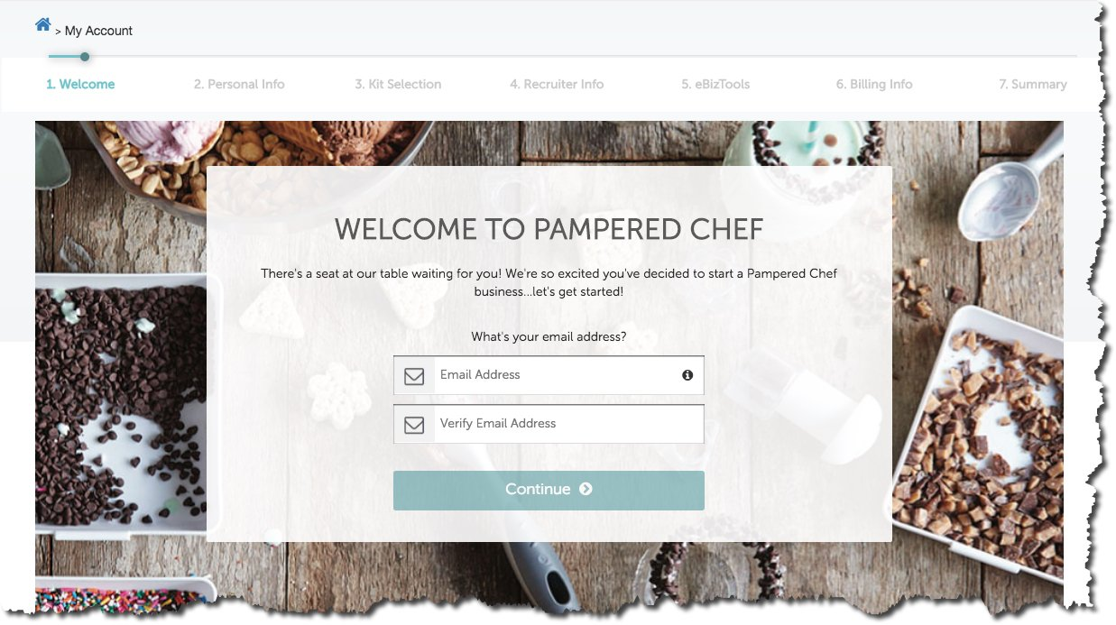 Is Pampered Chef Really Worth Joining Work At Home Jobs