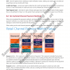 Channel Management and Corporate Operations D365 Retail Samples P5