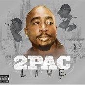 Tupac Hit Em Up (5)