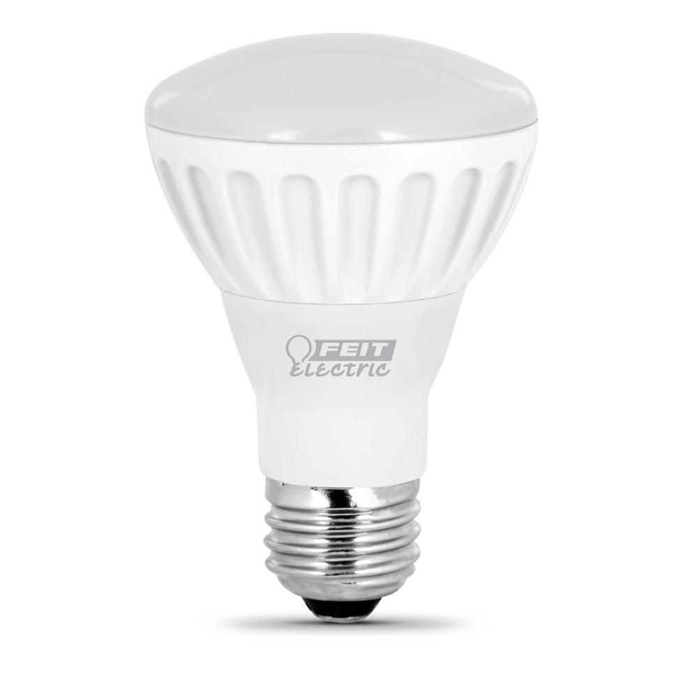 Feit Electric Led Light Bulbs