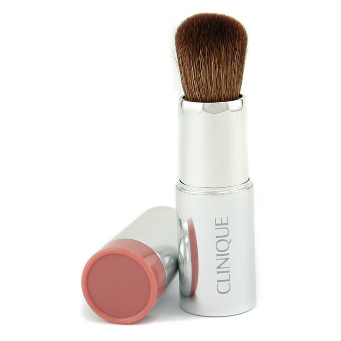 Clinique Eyebrow Pencil With Brush
