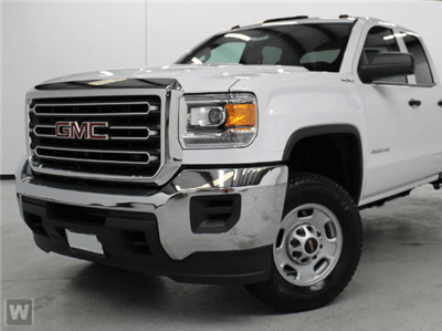 New 2018 GMC Sierra 2500 Extended Cab  Service Body   For Sale in     New 2018 GMC Sierra 2500 Extended Cab  Service Body   For Sale in Kennesaw   GA