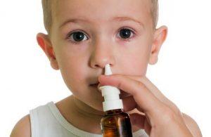 32951.ow9dc0.620 300x195 - Сухость в носу - симптомы, последствия, лечение
