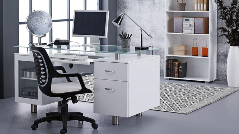 Buy Home Office Furniture