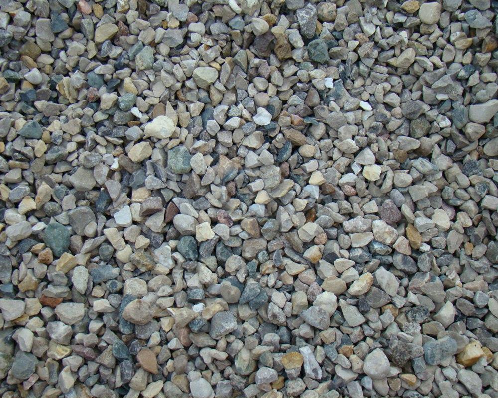Landscape Gravel Prices