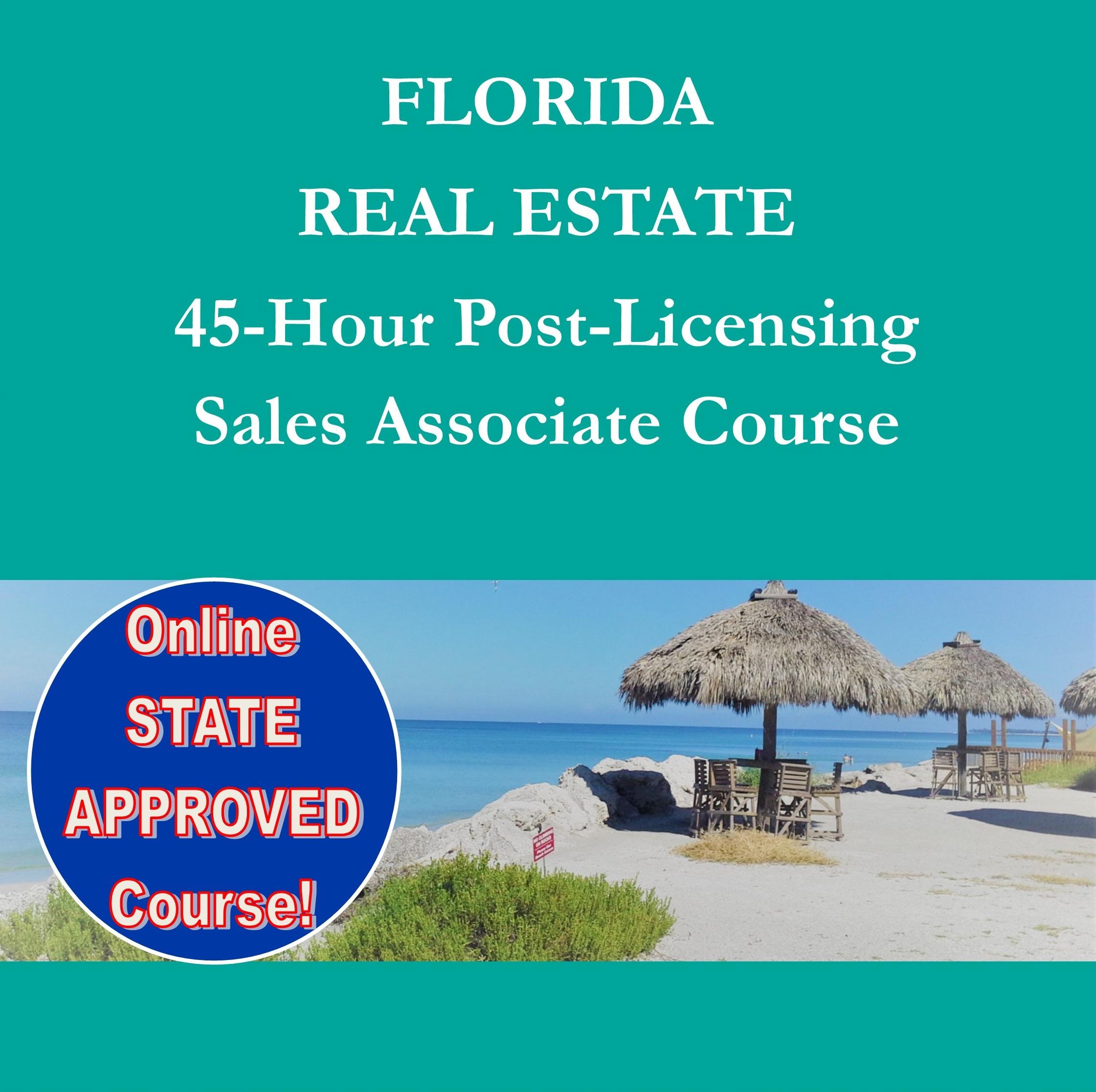 Estate Sales Florida