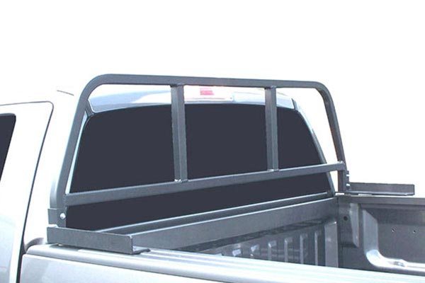 Great Day Rr200b Great Day Rugged Rack Truck Window