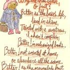 paddington bear poem # 41