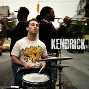 Kendrick Lamar (2)