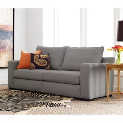 Awe Inspiring Sofas Loveseats Sectional Sofas Sleeper Sofas Bed Bath Unemploymentrelief Wooden Chair Designs For Living Room Unemploymentrelieforg