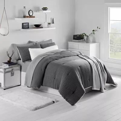Ugg 174 Harley Bedding Collection Bed Bath Amp Beyond