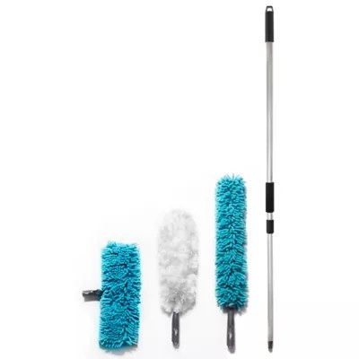 And Bath Bed Beyond Mops
