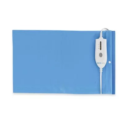 Heating Pad Bed Bath And Beyond