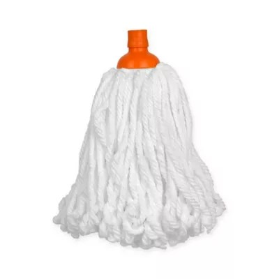 Bed Bath And Beyond Mops