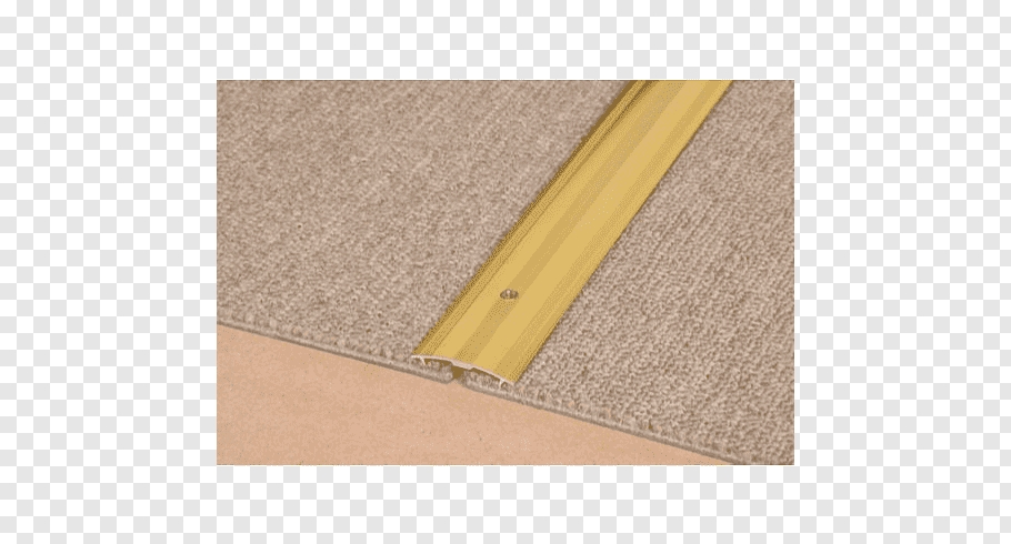 Flooring Jim S Carpets Zigzag Gold Vinyl Cover Png Pngbarn | Zig Zag Stair Carpet | Winding Staircase | Geometric | Metal Bar On Stair | Red | Traditional