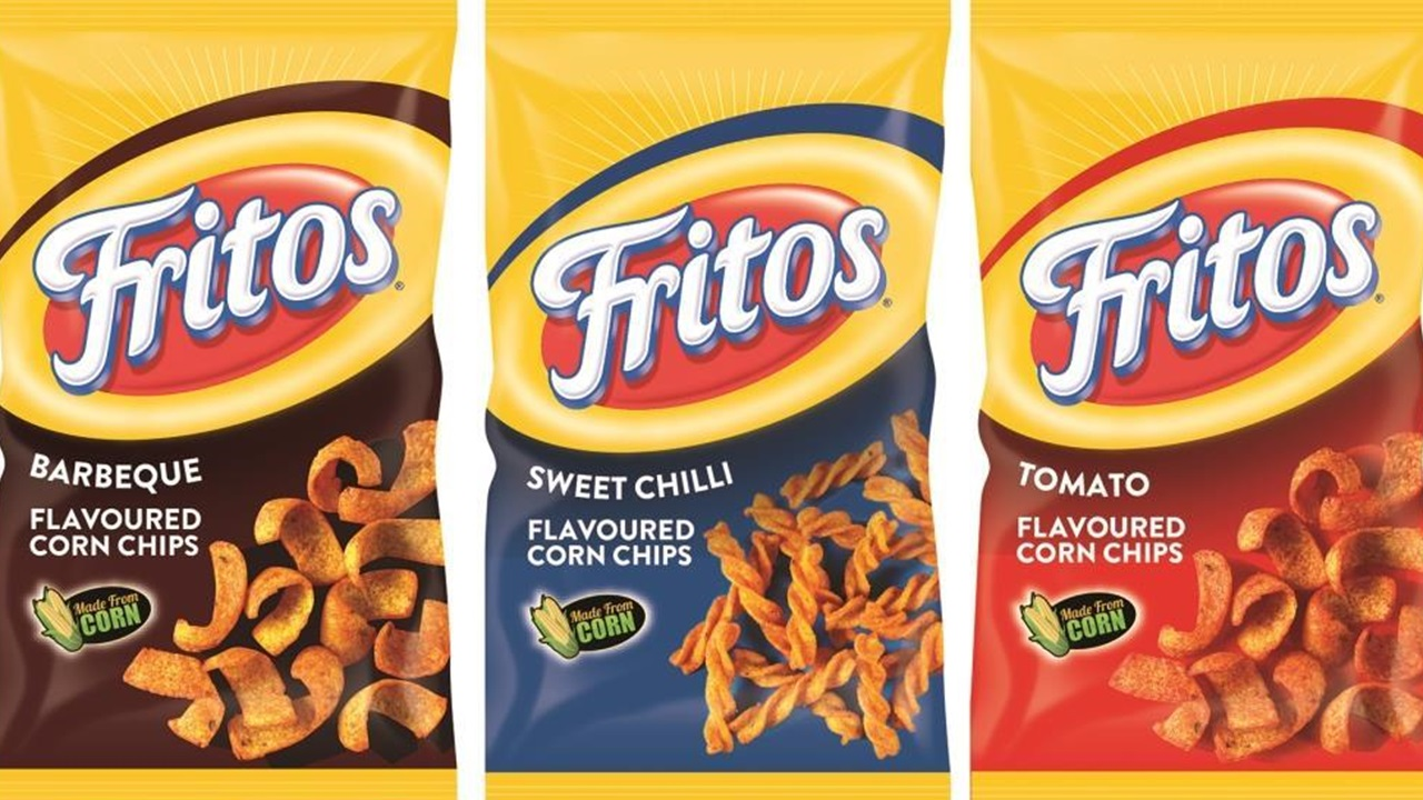 chips brands at big lots - 1024×591