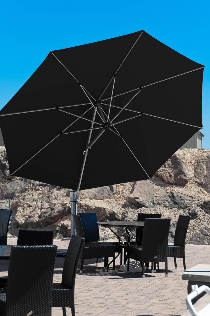 Outdoor Tables Patio Sale