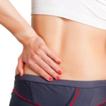 Beat Back Pain With These Tips To Combat Life Affecting Pain