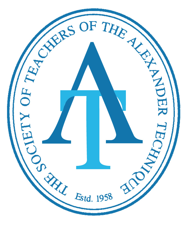 STAT society of teachers of the alexander technique