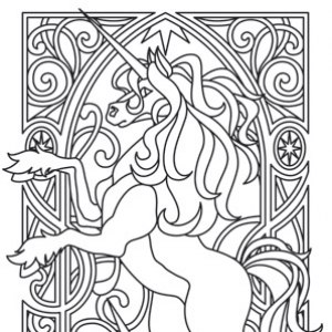 coloring pages to print out # 25
