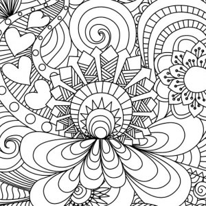cool coloring pages printable # 31