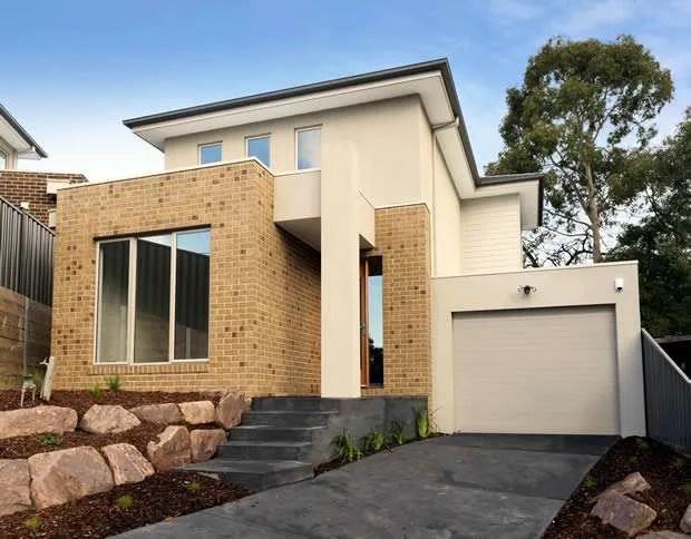 subdividing property