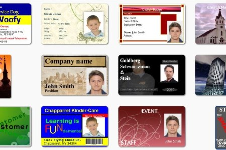 id card printing online 4k pictures 4k pictures full hq wallpaper