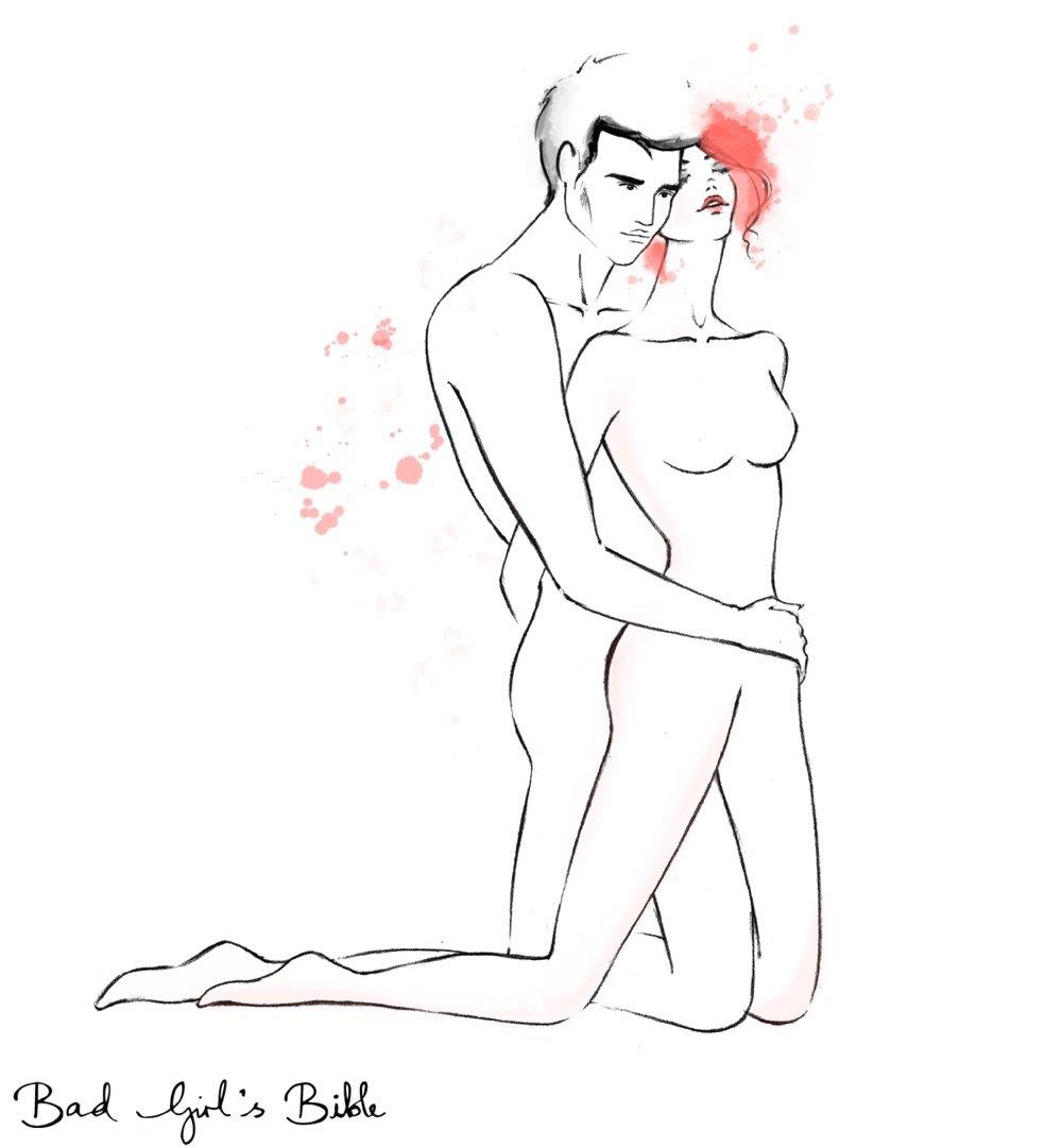 tea-spooning-sex-position