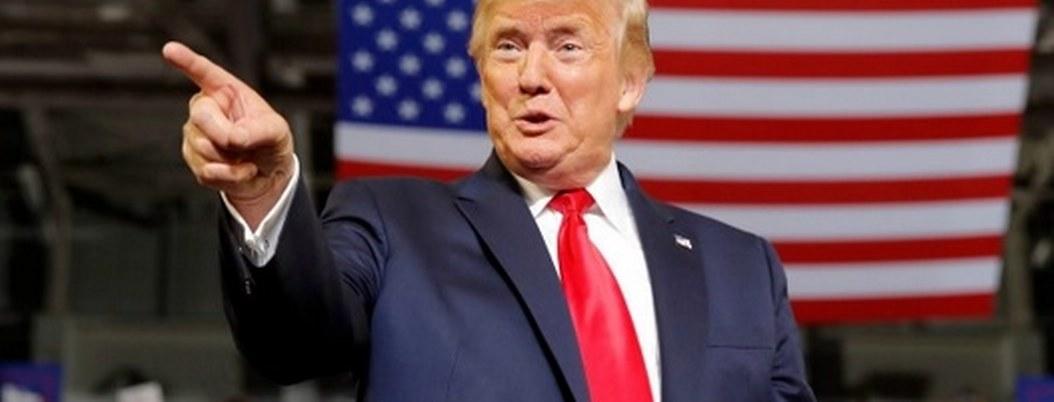 Trump impone más arnceles