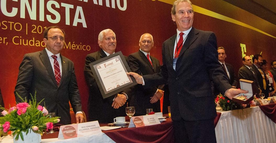 Víctor Villalobos