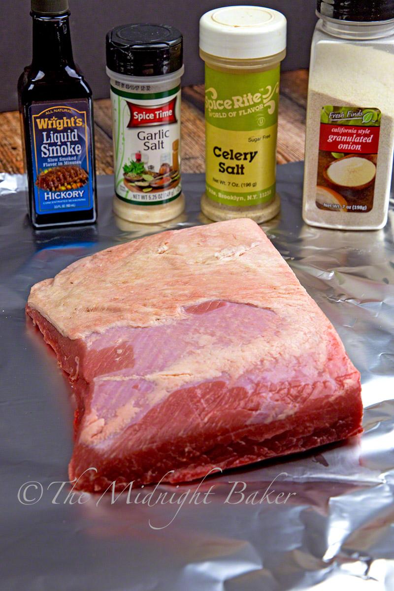 slow-cooker-smoked-brisket-ingredients-o