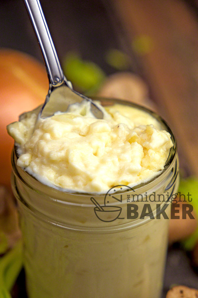 You will never use condensed cream soups out of the can again once you try these easy and delicious homemade versions.