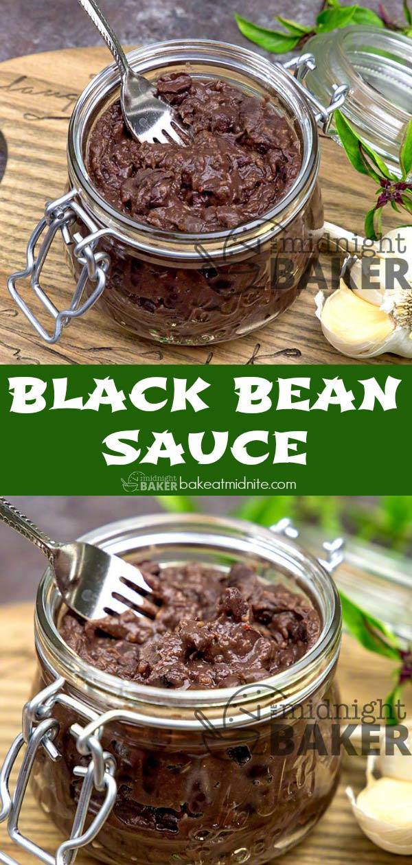 Use it as a condiment in cooking or as a dip. Delicious!