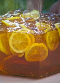 lemonade_200.jpg