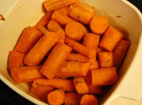 brownies_carrot1.jpg