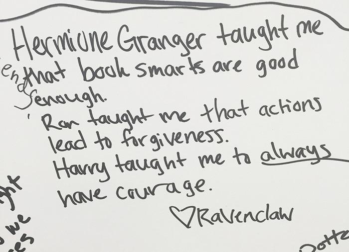 Harry Potter_hermoine