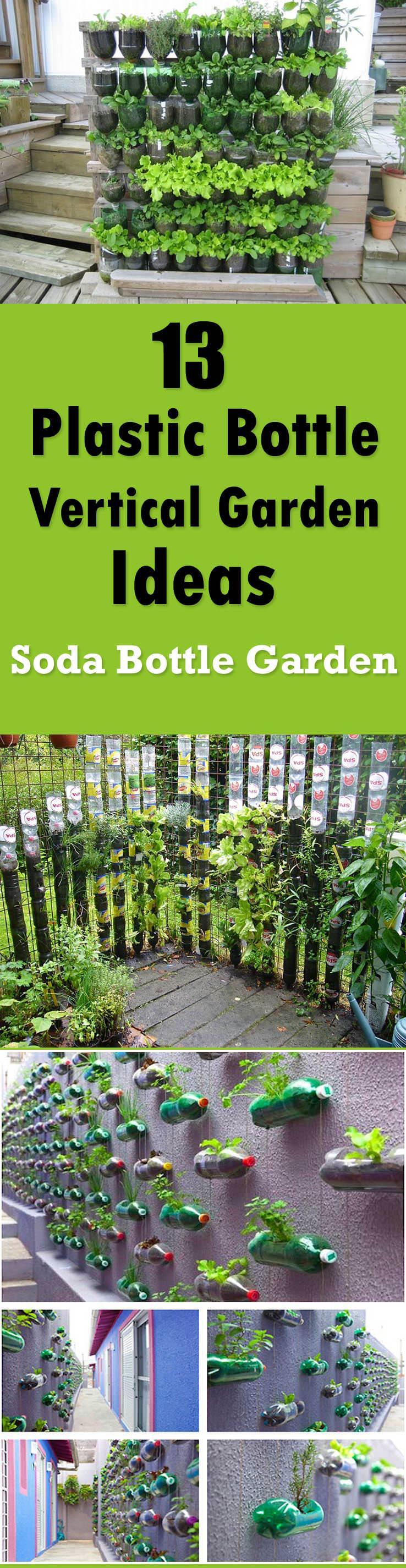 Design Your Own Garden Arch