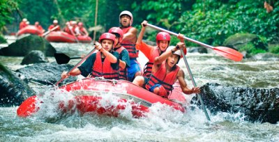 Bali Adventures – Activities | Bali Trip Holidays