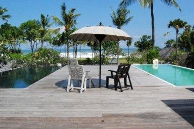 Morabito Art Villa > Canggu > Bali Hotel and Bali Villa