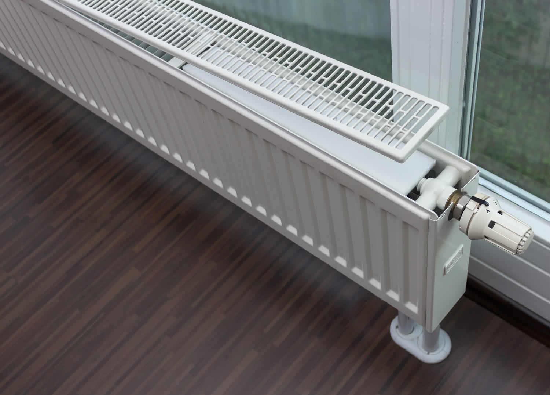 Staubfilter für heizkörper – Klimaanlage und Heizung zu Hause
