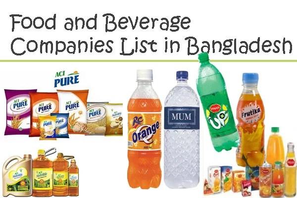 Yoohong Food Beverages Co Ltd
